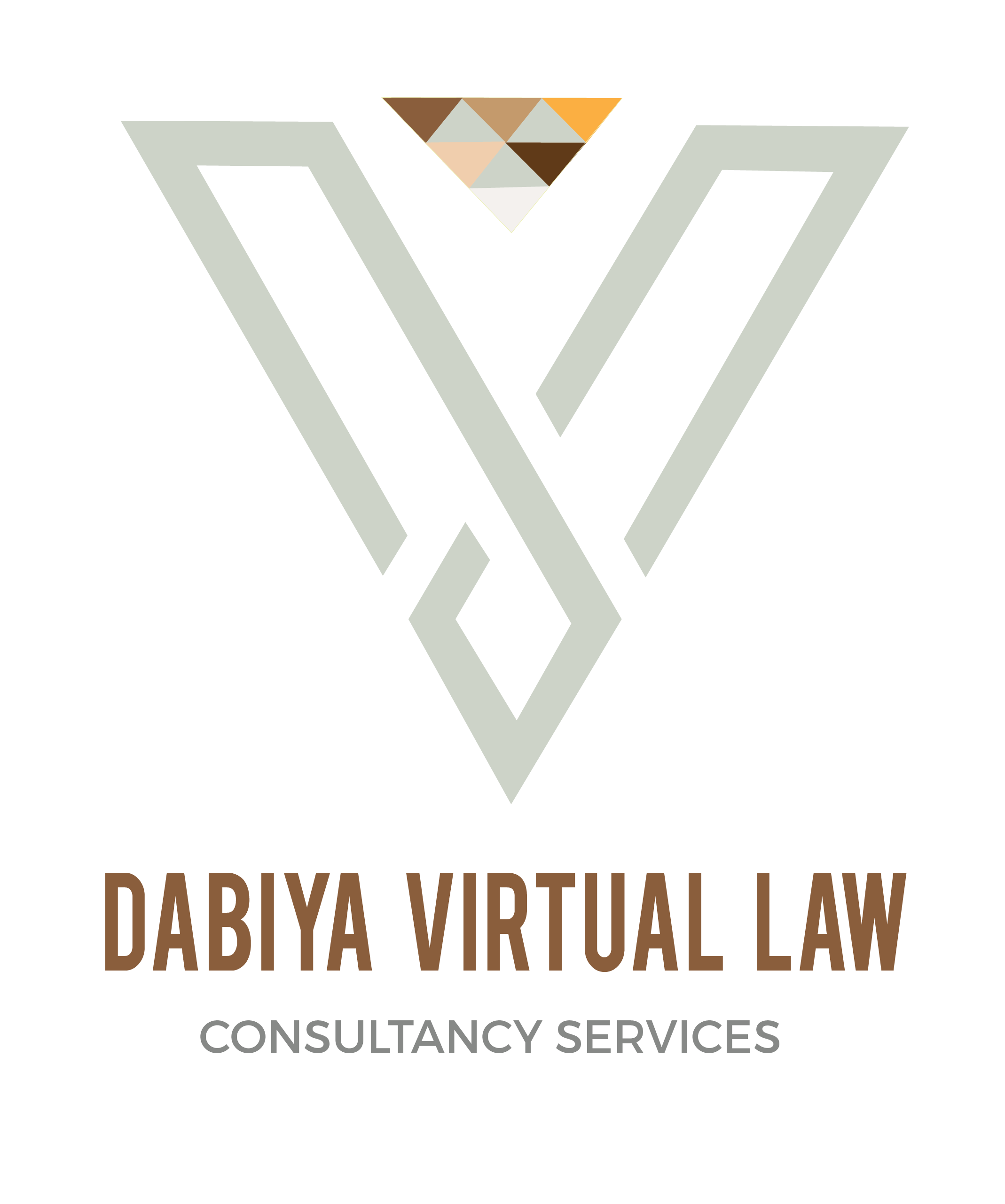 Dabiya Virtual Law
